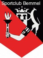 Rksv driel logo