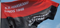 sv Harskamp