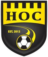HOC 4