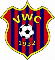 Clublogo van VWC JO13-2G