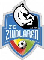 ZFC Zuidlaren JO17-1