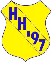 logo van SJO HH'97 JO15-2