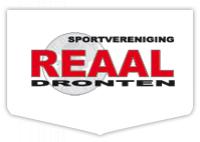 Reaal Dronten