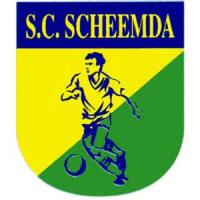 Scheemda SC JO19-2