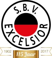 Excelsior JO17-1