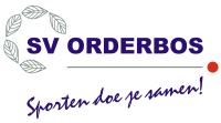 s.v. Orderbos