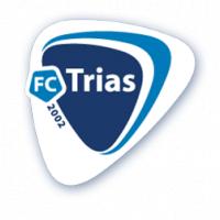 FC Trias 1