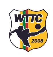 SJO WTTC VR1