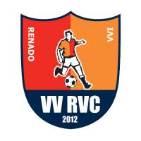 Clublogo van SJO RVC JO11-5