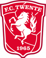 FC Twente JO17-1