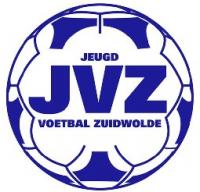 logo van SJO JVZ JO15-3