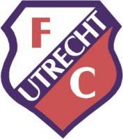 FC Utrecht O12