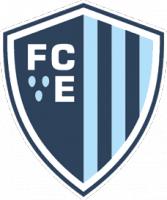 Clublogo van FC Eibergen 1