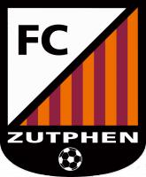 Clublogo van FC Zutphen 1