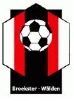 SJO Broekster Walden MO13-1