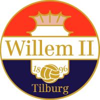 Willem II JO17-1