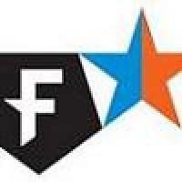 SJO Feanstars MO17-1