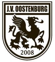 Clublogo van SJO J.V. Oostenburg MO11-1
