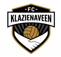 logo van FC Klazienaveen 4