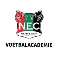 NEC/FC Oss JO17-1