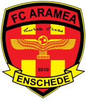 FC Aramea 1