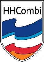 logo van HHCombi JO15-1