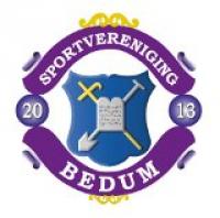 SV Bedum 1