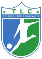 TLC JO13-2