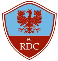 FC RDC 1
