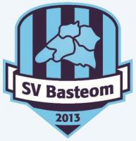 SV Basteom 1