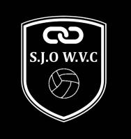 SJO WVC JO13-1