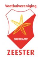 vv Zeester JO17-1