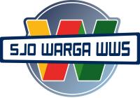 SJO Warga WWS JO11-3
