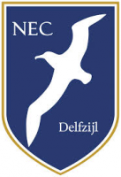 NEC Delfzijl JO15-1