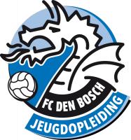 FC Den Bosch JO15-1