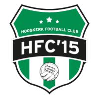 HFC '15 VR1