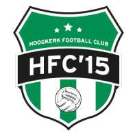 HFC '15 JO15-1