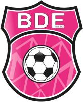 logo van SVO BDE VR1