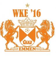 WKE'16 JO17-1d