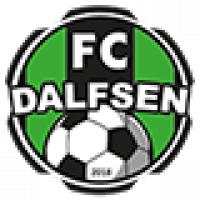 FC Dalfsen